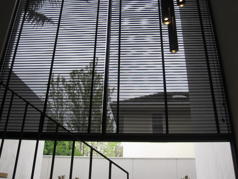 look venetian cleanline aluminium micro apollo blinds for timeless at