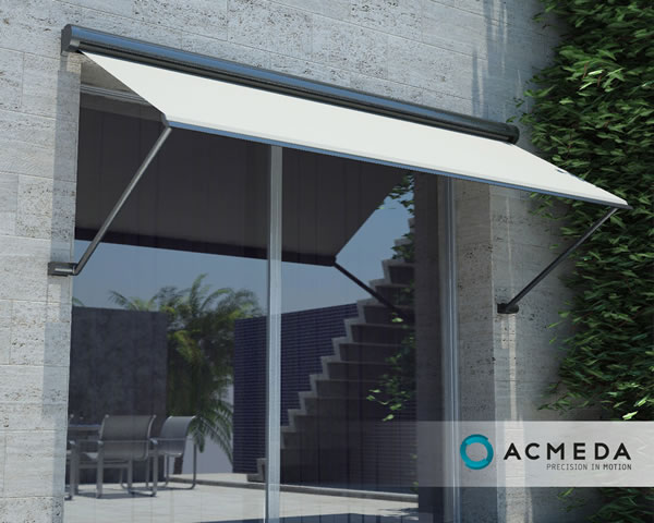 Architectural Awnings Cheltenham Melbourne